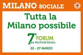 forum-politiche-sociali