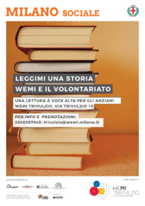 wemi-leggimi-una-storia-2