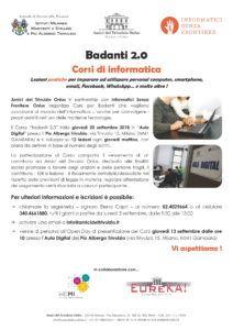 locandina_badanti_07