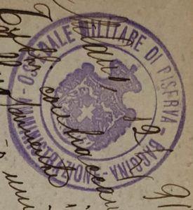 trivulzio-grande-guerra1