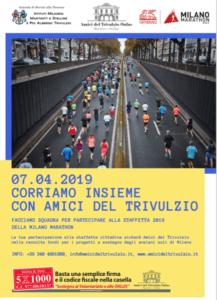 milanomarathon